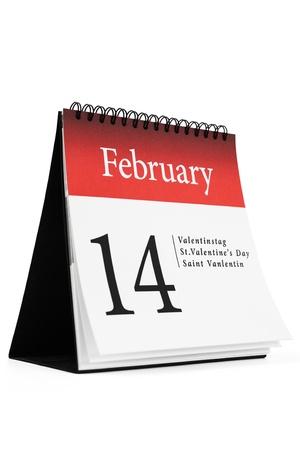 Valentine s Day Stock Photo - 17649093