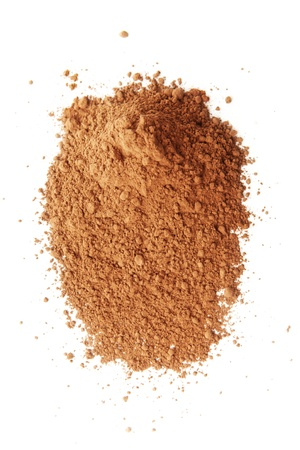 calorie rich food: Cocoa powder