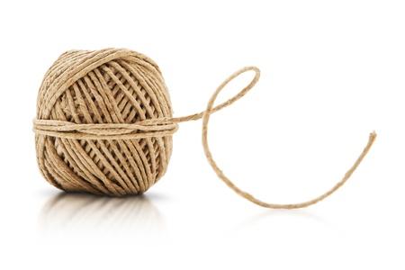 skein: Rope