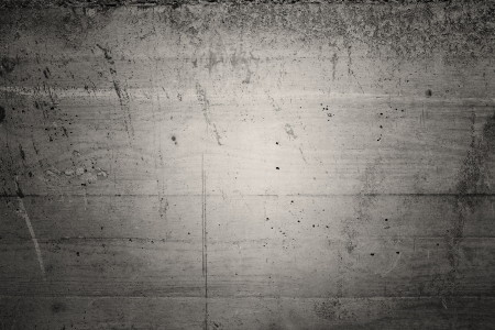 Concrete wall Stock Photo - 17651324