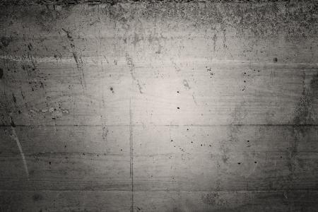 Concrete wall Stock Photo - 17651324