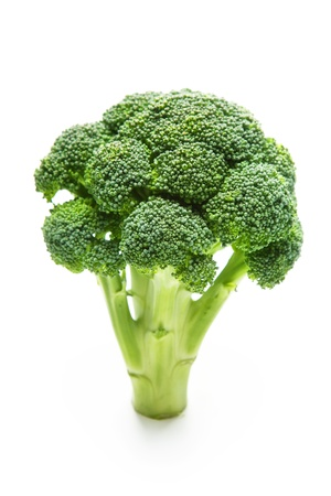 brocoli: Broccoli