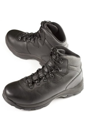army boots: Army Boots