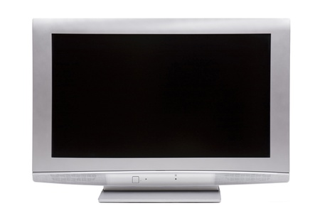wideview: LCD TV
