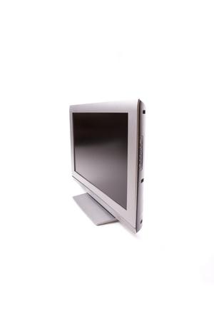 vod: Plasma-TV
