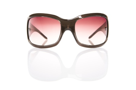 Sunglasses Stock Photo - 18640514