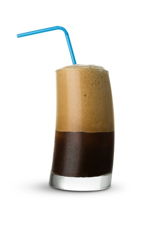 frappe: Frappe Coffee
