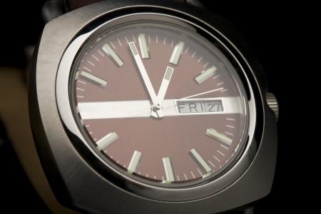 winder: Watch