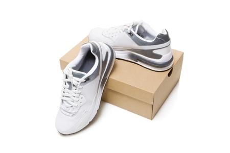 fad: Sneakers