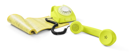 directorio telefonico: Tel�fono de la vendimia y el directorio telef�nico