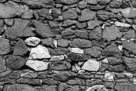 superb: Slate stone wall Background texture