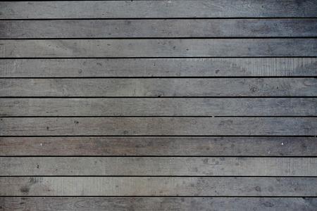 madera de fondo horizontal cubierta