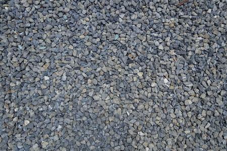gravel: Gravel background