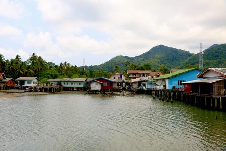 thialand: Thai culture