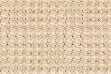 sandy brown: Sand illustration texture