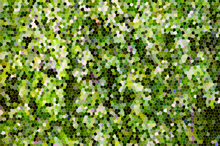 glass texture: Stained glass texture background ,Abstract illustration pattern