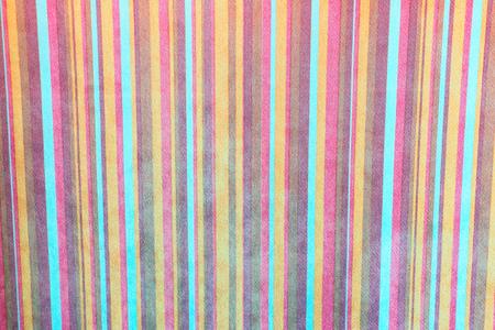 cloth texture: Cloth Texture  background Stock Photo