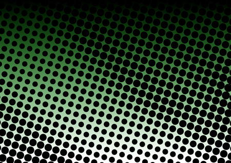 perforated: High resolution concept perforated pattern texture mesh background