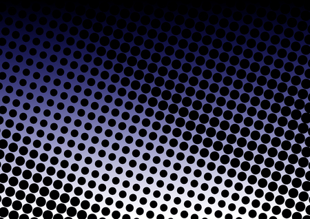 High resolution concept perforated pattern texture mesh background
