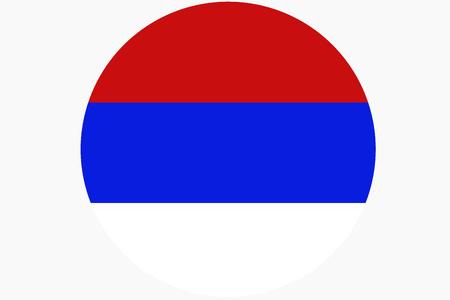 bandera rusia: bandera de Rusia, original y simple bandera de Rusia flag.Nation