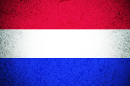 netherlands flag: Netherlands flag ,Netherlands national flag illustration symbol.