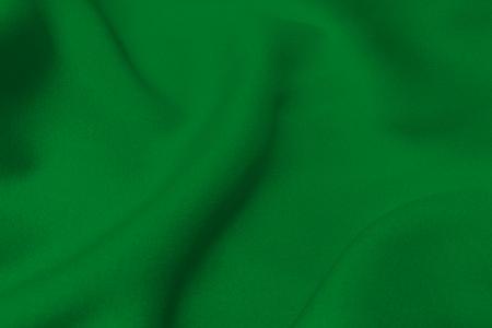 lybia: Lybia flag ,Lybia national flag 3D illustration symbol