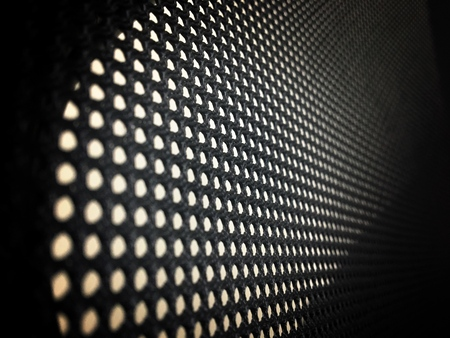 metal mesh: High resolution net concept perforated pattern texture mesh background4
