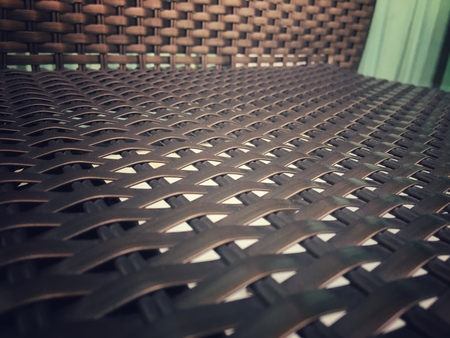 grille: High resolution net concept perforated pattern texture mesh background Stock Photo