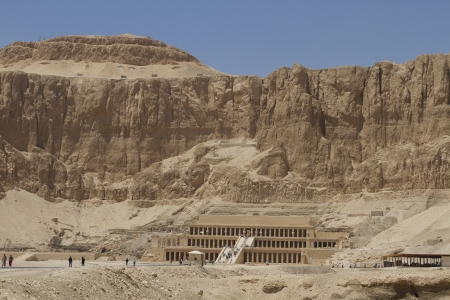 reign: Hatshepsut was an 18th-dynasty pharaoh who was one of the handful of female rulers in Ancient Egypt  Her reign was the longest of all the female pharaohs