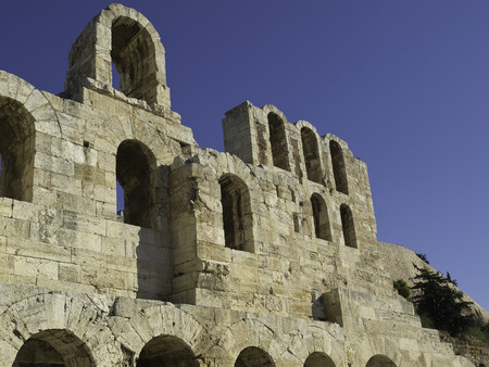 athens: Athens