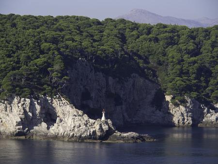mediterranean: Mediterranean
