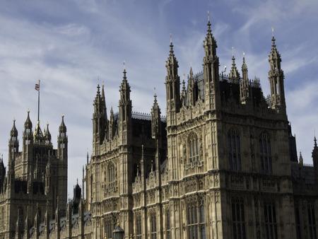 bigben: London