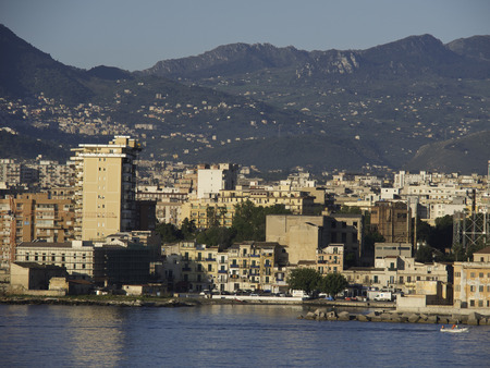 sicily: Sicily Editorial