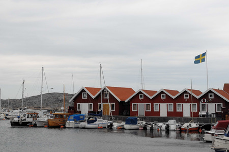 sweden: Sweden