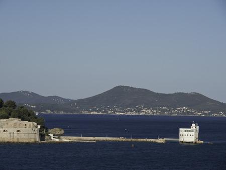 toulon: Toulon Stock Photo