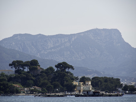 toulon: before
