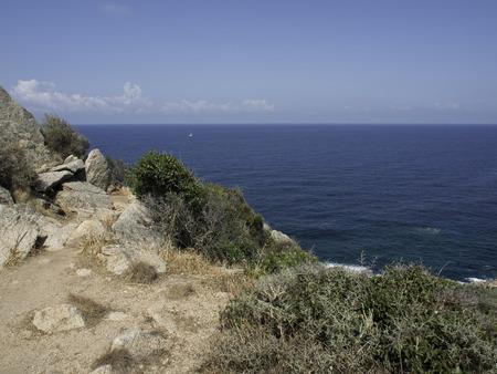 coast: coast