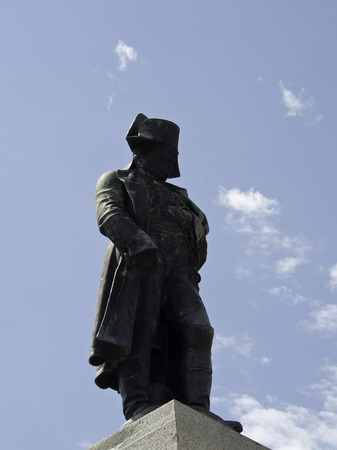 napoleon: Napoleon