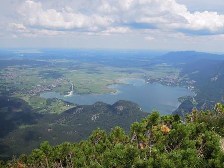 in bavaria: Bavaria