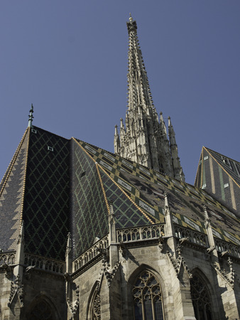 cathedral: cathedral