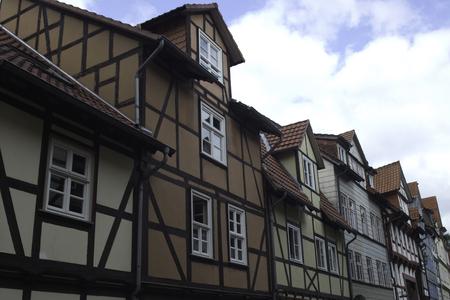 truss: truss