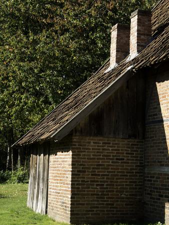 farmhouse: farmhouse