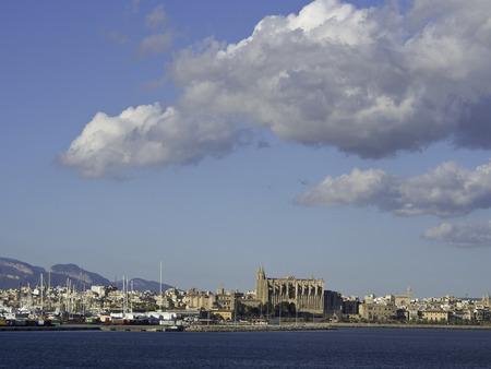 mallorca: Mallorca Editorial