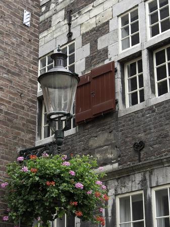 maas: lantern