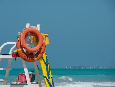 baywatch: Baywatch