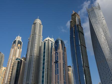 emirates: emirates Stock Photo