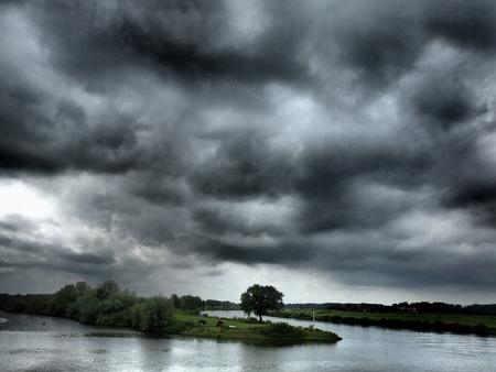 the netherlands: Netherlands