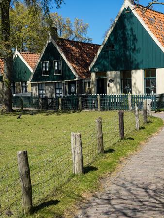 netherlands: Netherlands