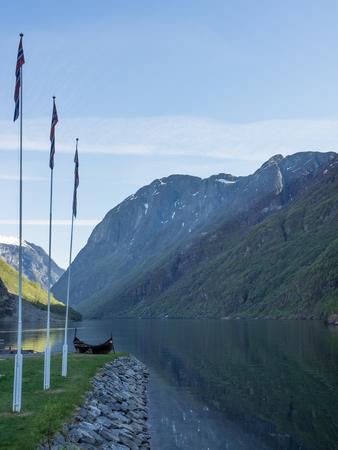 norway: Norway