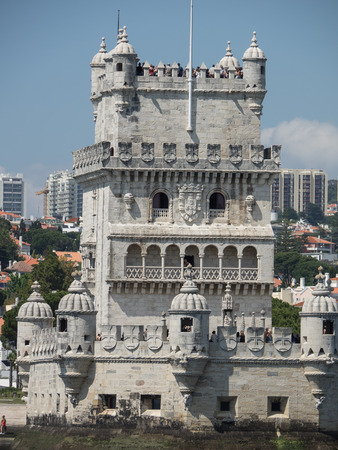 lisbon: Lisbon Editorial